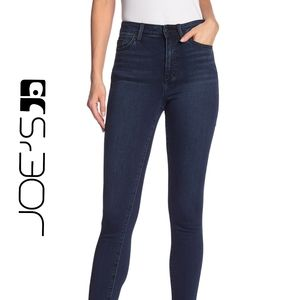 Joe's Ankle Skinny Jeans
